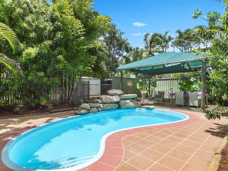 34 Nightjar Street, Deeragun, Qld 4818