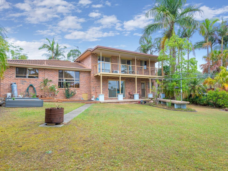 10 Alonbar Crescent, Taree, NSW 2430