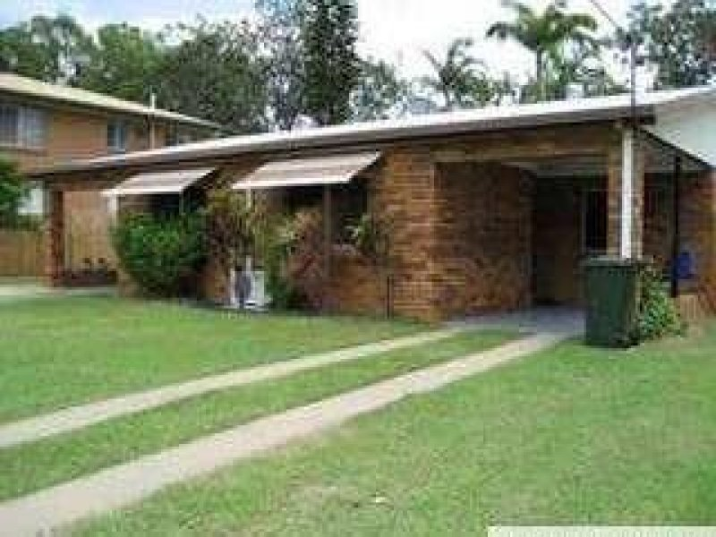 Address available on request, Norman Gardens, Qld 4701