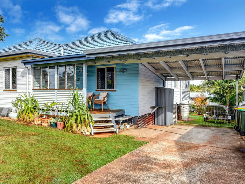 27 Granite Street, Port Macquarie, NSW 2444