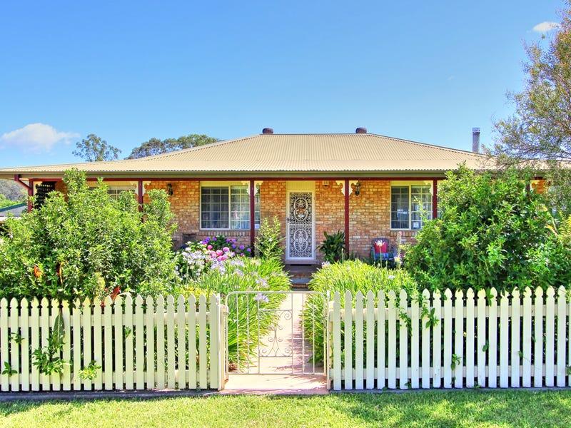 92 Vulture Street, Ellalong, NSW 2325