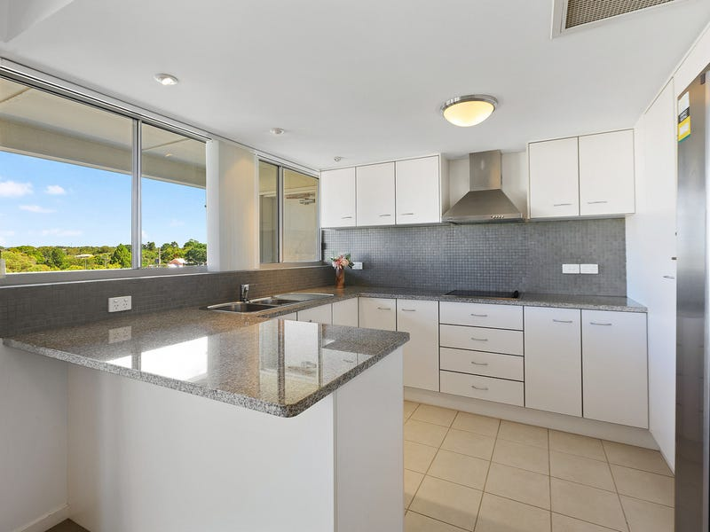 19/32 Middle Street, Cleveland, Qld 4163