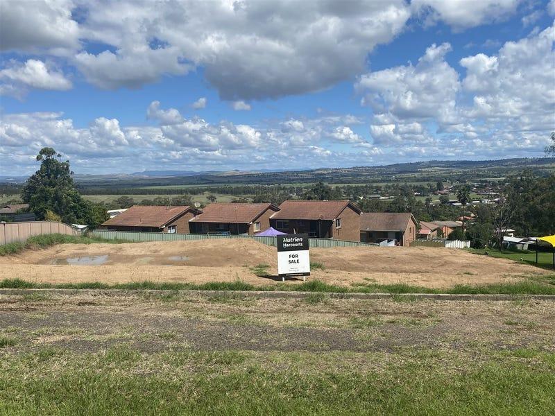 105 Graeme St, Aberdeen, NSW 2336