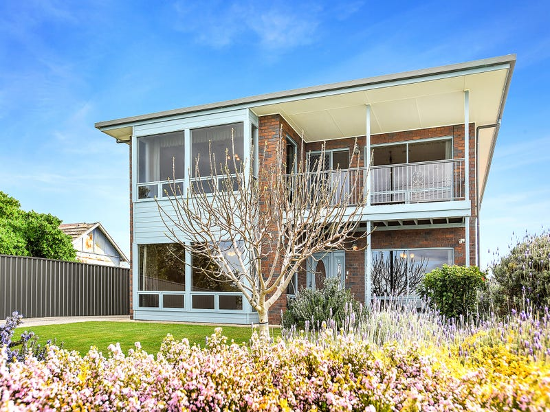 105 Barrage Rd, Goolwa South, SA 5214