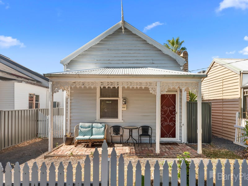 135 Creek Street South, Bendigo, Vic 3550