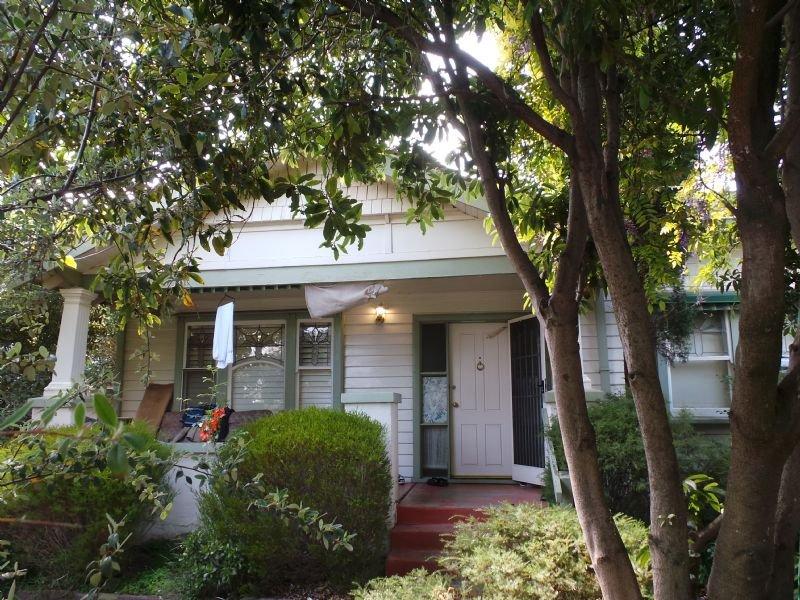 1 Sleeth Avenue, Dandenong, Vic 3175