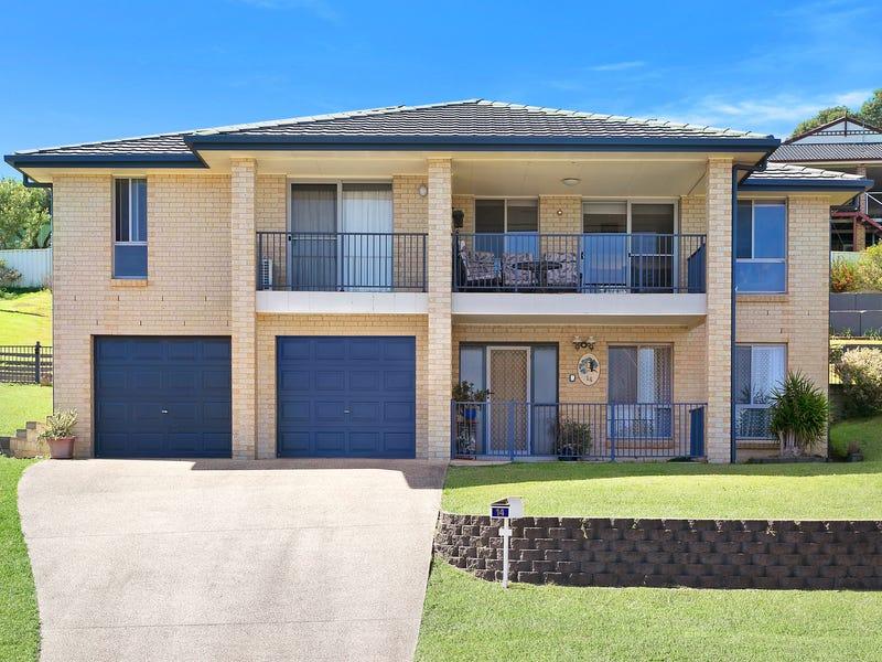 14 Rebecca Close, Rutherford, NSW 2320