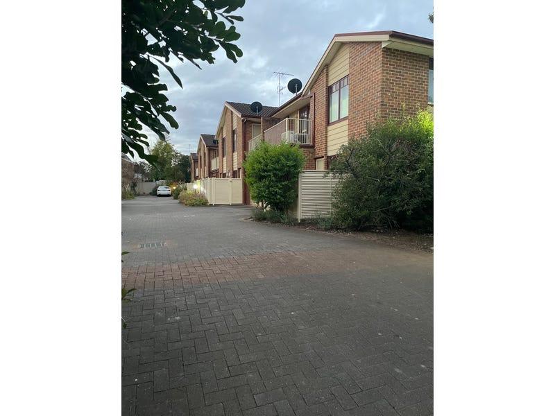 5/9 Thurston Street, Penrith, NSW 2750