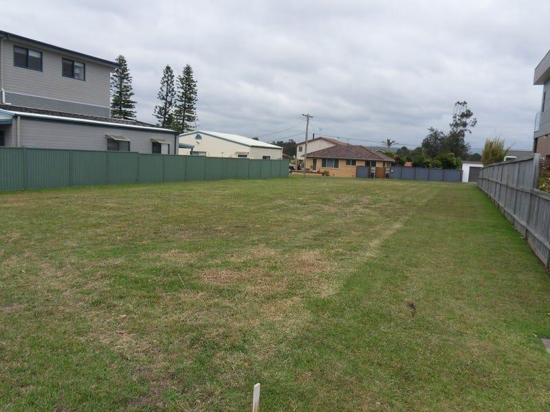 15 WIRREECOO RD, Berrara, NSW 2540