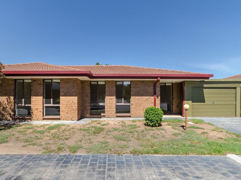 Unit 7/18 Washington Street, Findon, SA 5023