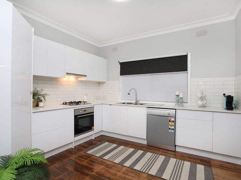 689 Ballarat Road, Ardeer, Vic 3022