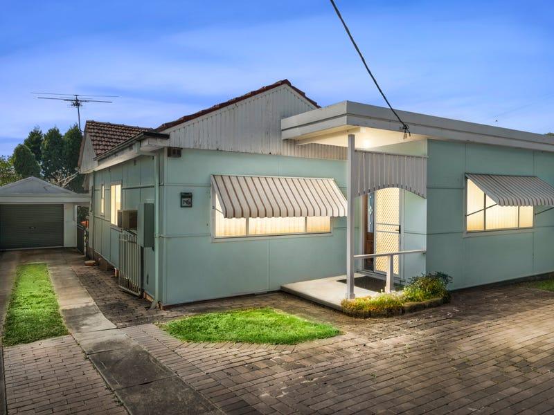 146 Flushcombe Road, Blacktown, NSW 2148