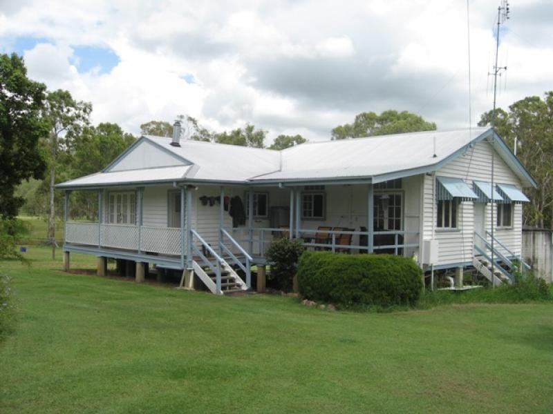 Address available on request, Sexton, Qld 4570
