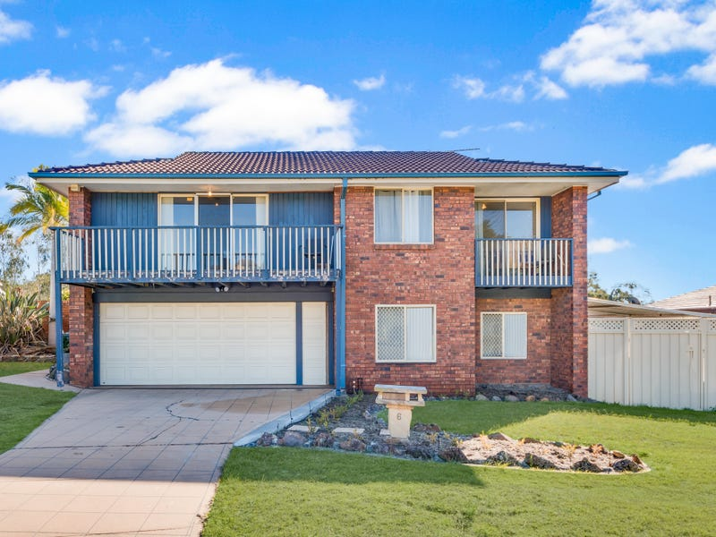 6 Nith place, St Andrews, NSW 2566