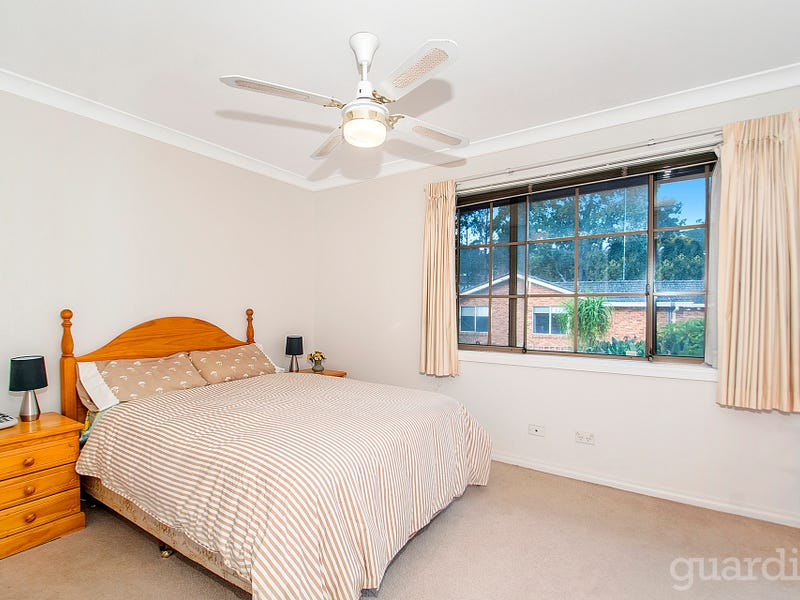 17/19 Torrance Crescent, Quakers Hill
