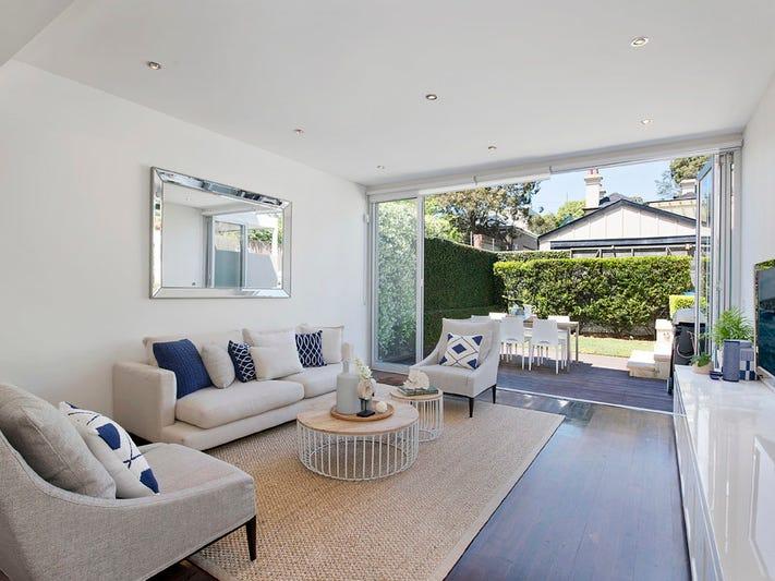 120 Newland Street, Queens Park, NSW 2022