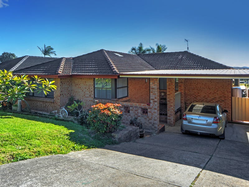 33 Church Street, Albion Park