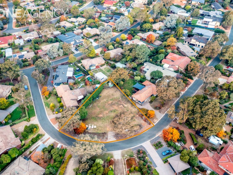 5 Elsey Circuit, Hawker, ACT 2614