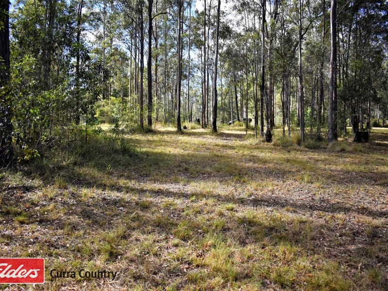 Lot 101 Deephouse Road, Bauple, Qld 4650