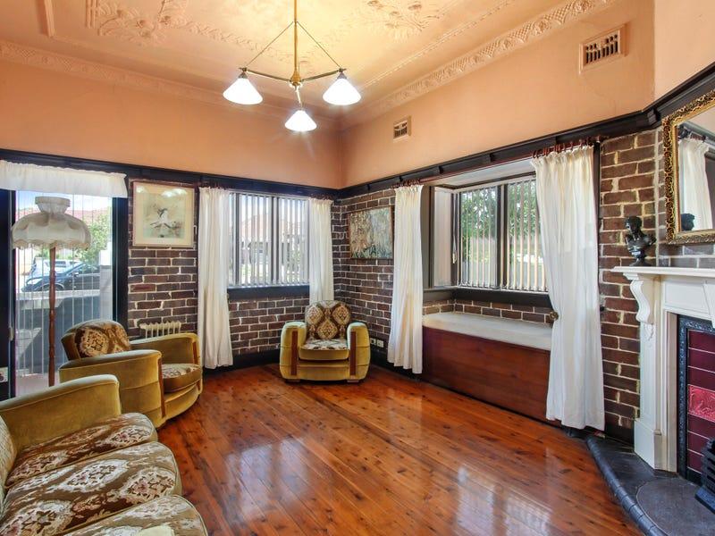 33 Albion Avenue, Merrylands, NSW 2160