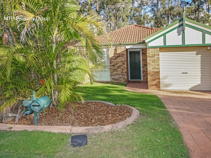 9 Teasel Crescent, Forest Lake, Qld 4078