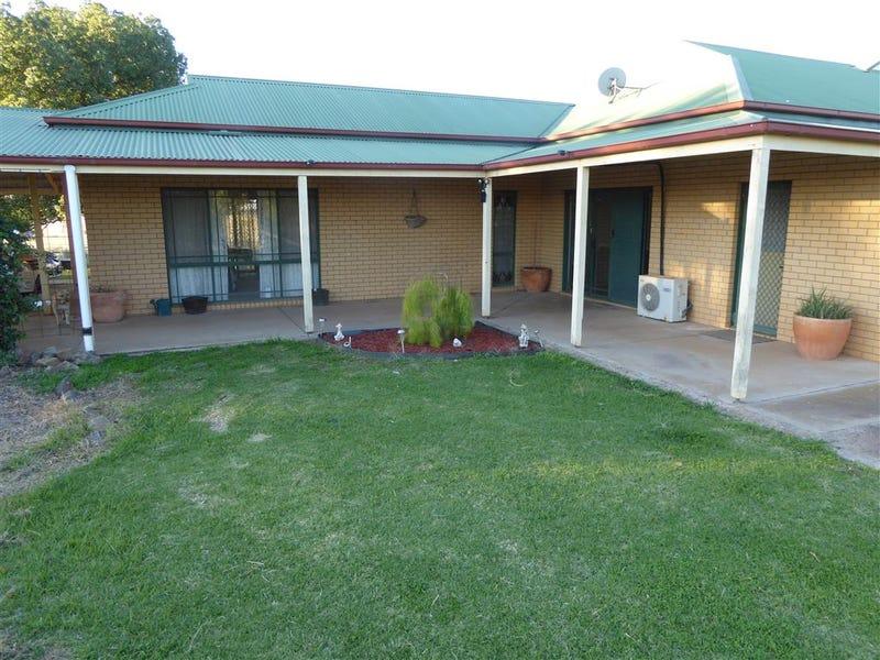 57 Nulla Nulla Road, Corowa, NSW 2646