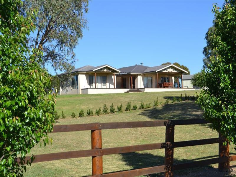 446 Rocky Waterhole Road, Burrundulla, NSW 2850