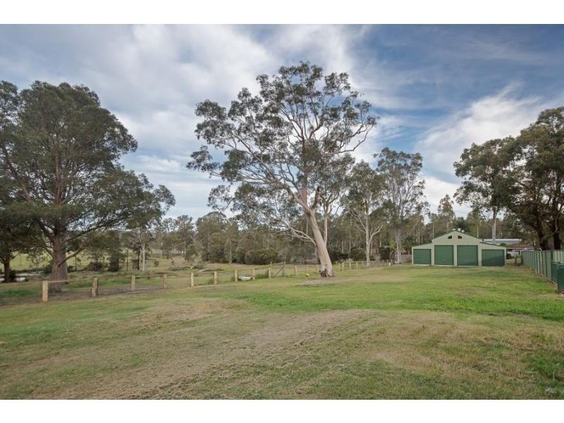 144 Lake Road, Elrington, NSW 2325