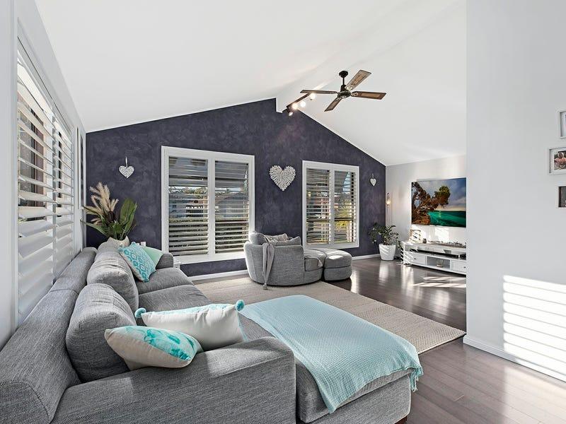 30 Colleen Street, Berkeley Vale, NSW 2261