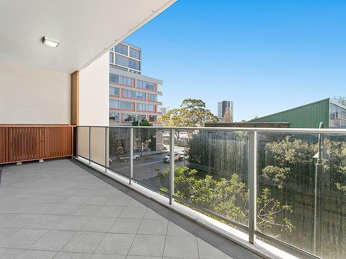 512/2 Spring Street, Rosebery, NSW 2018