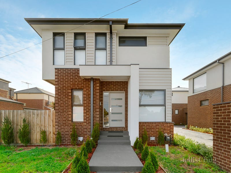 6/23 McLean Street, Brunswick West, Vic 3055