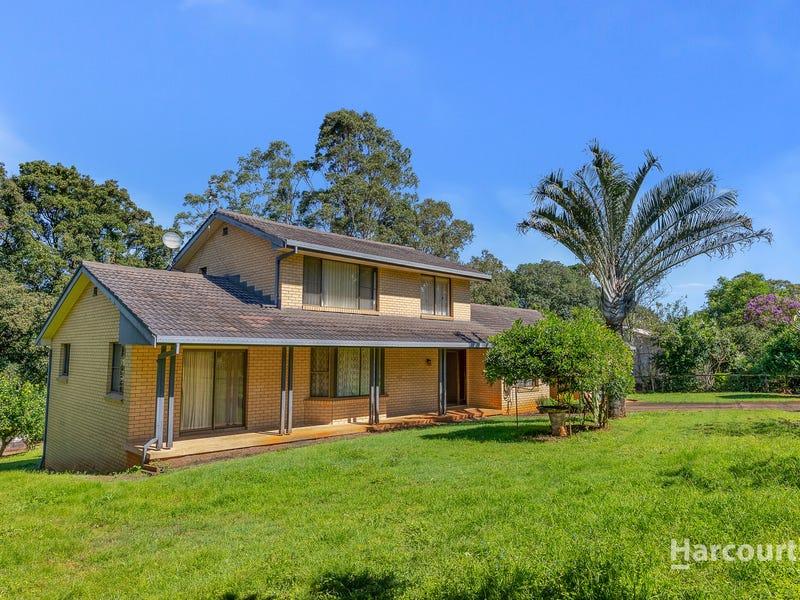 139 James Street, Dunoon, NSW 2480