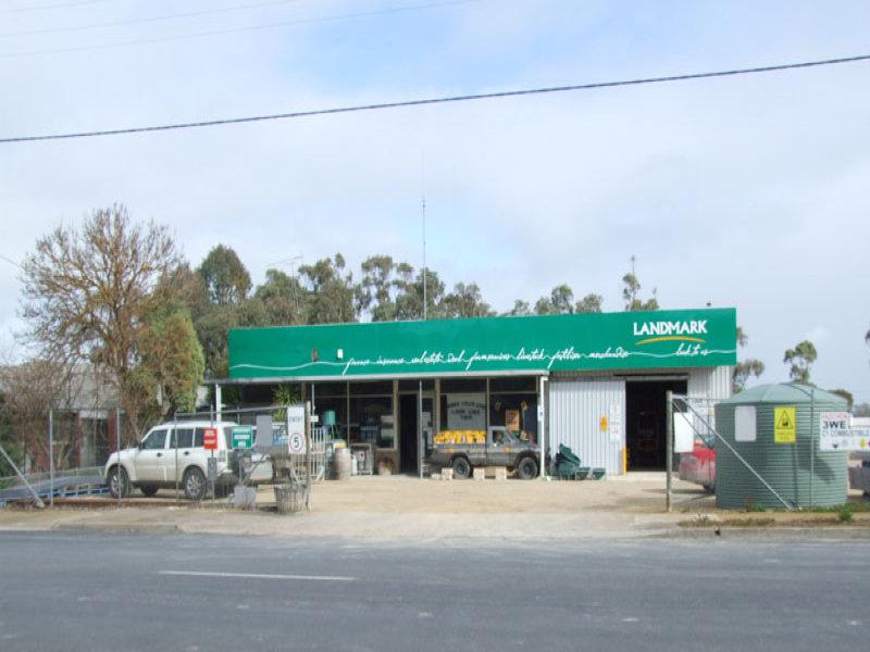 4-6 Memorial Drive, Padthaway, SA 5271
