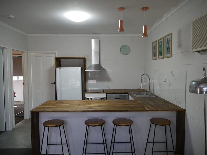 52 Kingfisher Avenue, Coleambally, NSW 2707