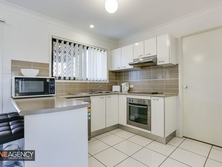 16/54 Outlook Place, Durack