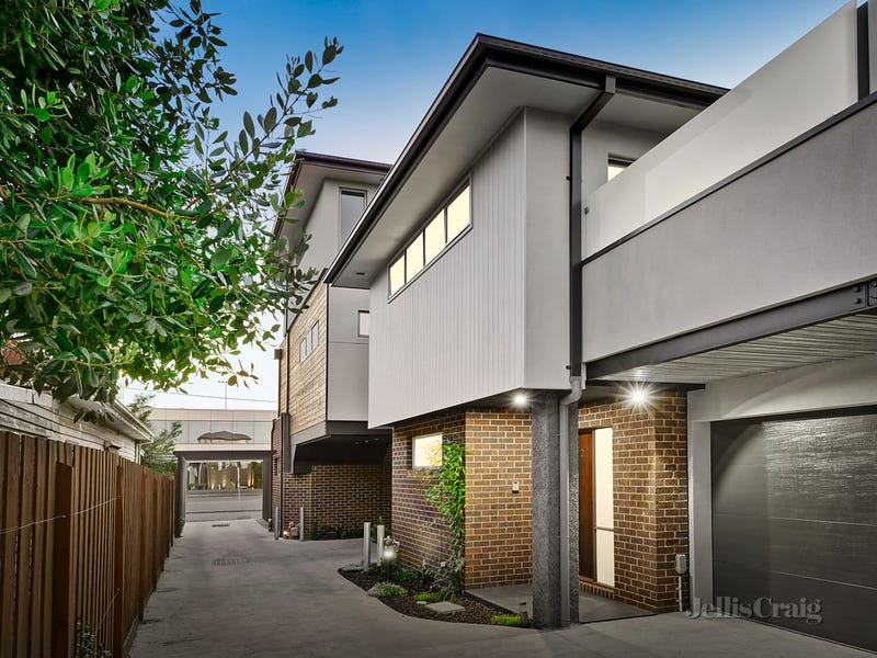 2/241 Heidelberg Road, Northcote, Vic 3070