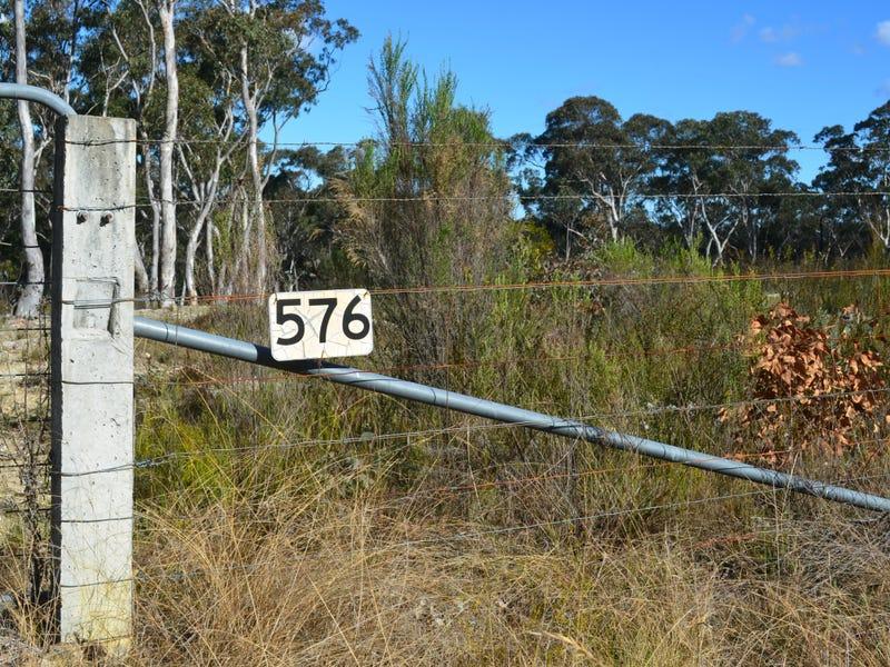 576 Mulwaree Drive, Tallong, NSW 2579