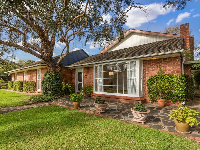 8 Vansittart Place, Beaumont, SA 5066