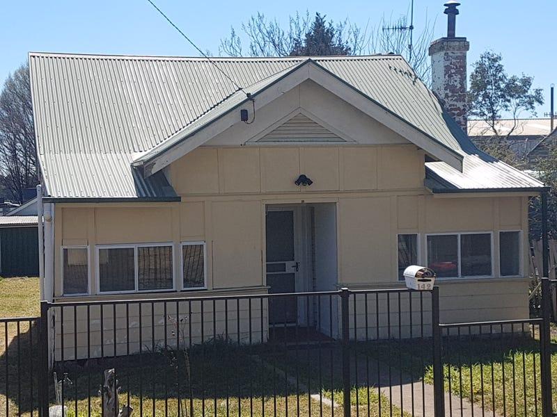 142 Taylor Street, Glen Innes, NSW 2370
