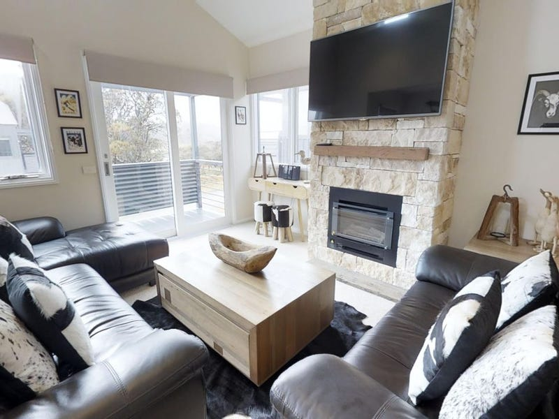 33/20 Candle Heath Road, Perisher Valley, NSW 2624