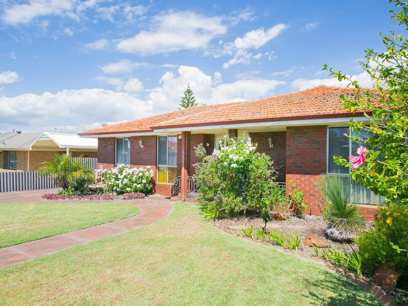 69 Russell Street, East Cannington, WA 6107