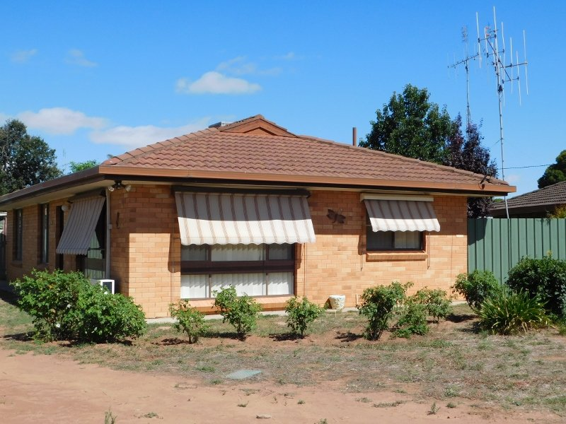 Address available on request, Finley, NSW 2713