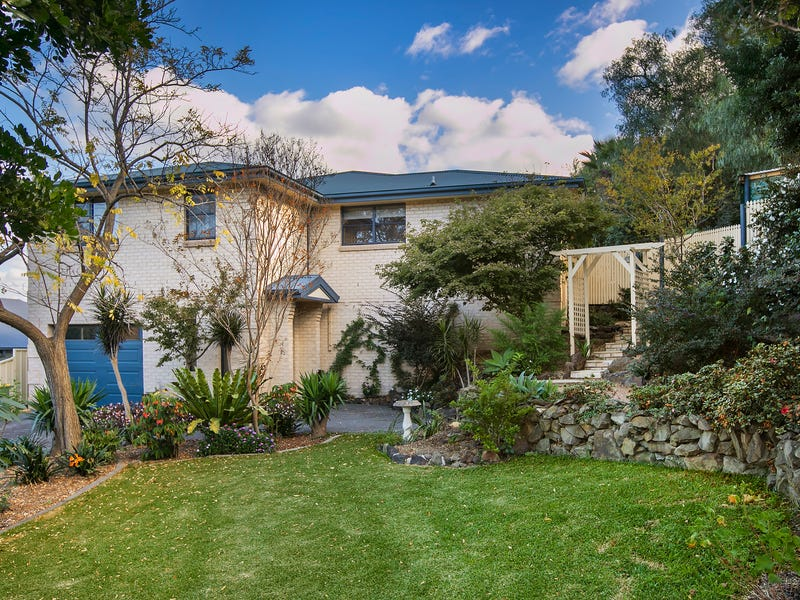 12 Osprey Drive, Berkeley, NSW 2506