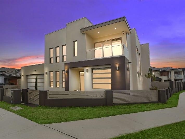 6 Newgate Boulevard, Elizabeth Hills, NSW 2171