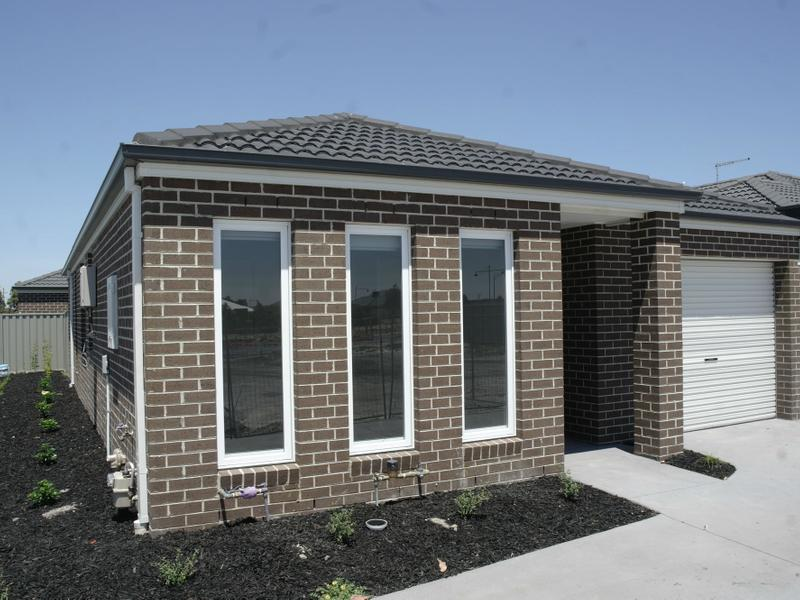 Address available on request, Cranbourne North, Vic 3977