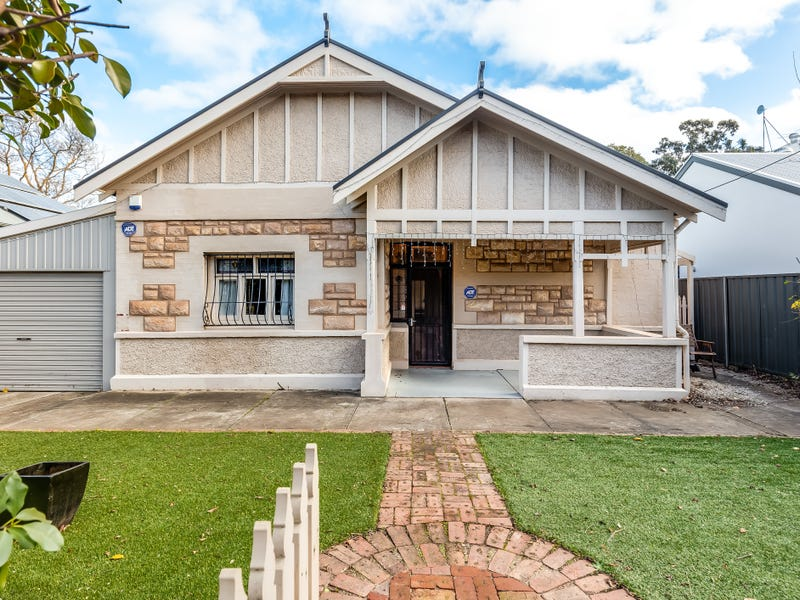 52 Eighth Ave, St Peters, SA 5069