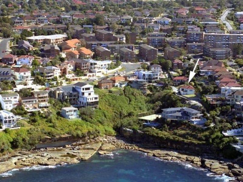 1a Mermaid Avenue, Maroubra, NSW 2035