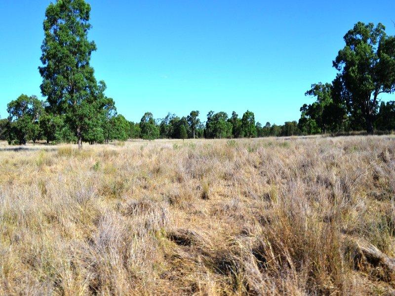 """""""Pipeclay"""", Yarragrin Creek, Mendooran, NSW 2842"""