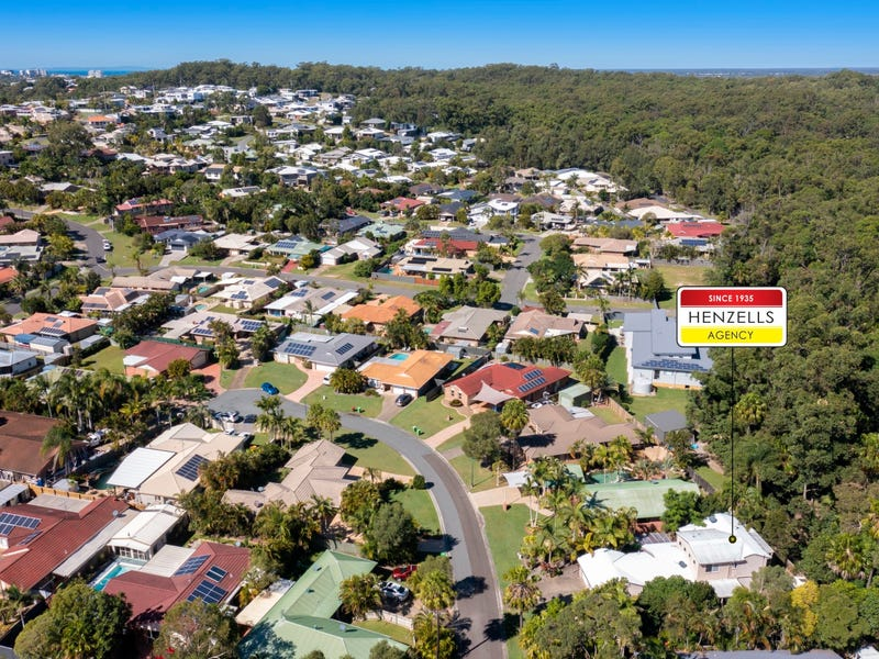 13 Rhodes Place, Aroona, Qld 4551