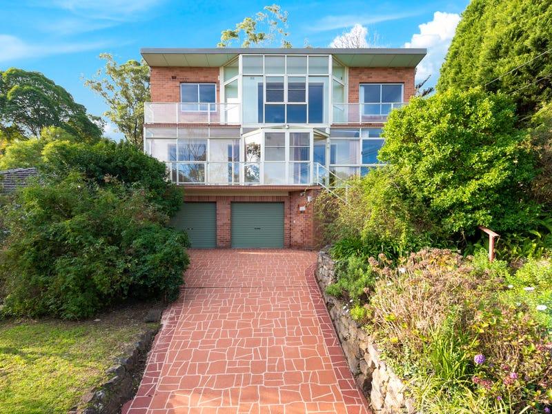 10 Angophora Crescent, Forestville, NSW 2087